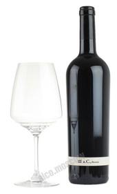 Beronia III a.C. испанское вино Берония III a.C.