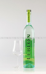 Leblon 700 ml Кашаса Леблон 0.7 л