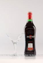 Martini Rosso 500 ml вермут Мартини Россо 0.5 л