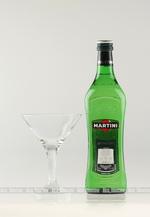 Martini Extra Dry 500 ml вермут Мартини Экстра Драй 0.5 л