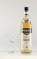 Sperone Bianco 1 l вермут Спероне Бьянко 1 л