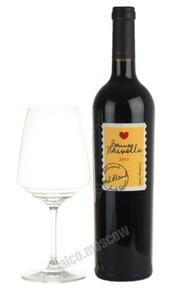 Remhoogte Estate Bonne Nouvelle Южно-африканское вино Ремхугт Истейт Бон Нувэль