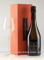 Mailly Les Echansons 2002 шампанское Мэйи Лез Эшансон 2000 года