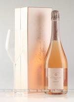 Mailly L Intemporelle Rose 2007 шампанское Мэйи Л Интемпорель Розе 2007 года