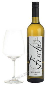 Fischer Welschriesling австрийское вино Фишер Вельшрислинг