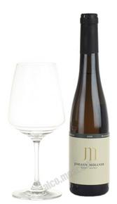 Johann Mullner Ausbruch Welschriesling австрийское вино Йохан Мюллер Аусбрук Вельшрислинг