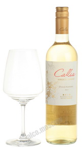 Callia Amable Tardio 2013 аргентинское вино Калья Амабле Тардио 2013