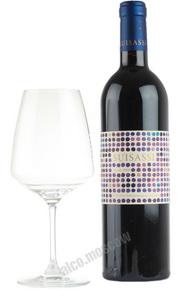 Azienda Vitivinicola Duemani Suisassi Итальянское Вино Азиенда Витивиникола Дуемани Суисасси