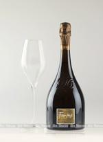 Duval-Leroy Femme 1996 шампанское Дюваль-Леруа Фам 1996 года