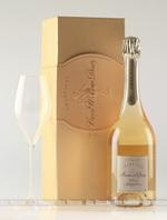 Amour de Deutz 2005 шампанское Амур де Дейц 2005 года
