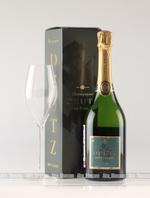 Deutz Brut Classic шампанское Дейц Брют Классик
