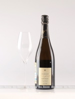 Vilmart Grande Reserve шампанское Вилмор Гран Резерв