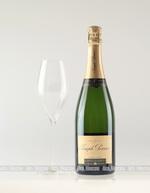 Joseph Perrier Demi-Sec шампанское Жозеф Перье Деми-Сек
