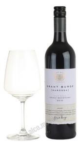 Grant Burge Daly Road Shiraz Mourvedre Австралийское Вино Грант Берж Дейли Шираз Мурведр