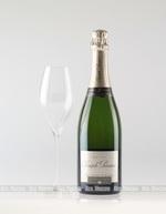 Joseph Perrier Brut Blanc de Blancs шампанское Жозеф Перье Брют Блан де Блан