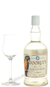 Doorlys 3 years old Ром Дурлис 3 года