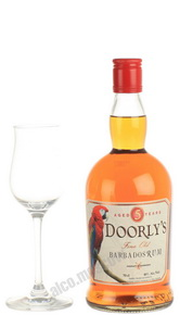 Doorlys 5 years old Ром Дурлис 5 лет