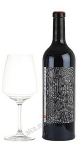 Phantom Krasnostop Zolotovskiy Cabernet Sauvignon 30/70 Российское вино Фантом Красностоп Золотовский Каберне Совиньон 30/70