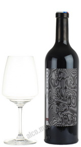 Phantom Krasnostop Zolotovskiy Cabernet Sauvignon 50/50 Российское вино Фантом Красностоп Золотовский Каберне Совиньон 50/50