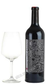 Phantom Krasnostop Zolotovskiy Cabernet Sauvignon 70/30 Российское вино Фантом Красностоп Золотовский Каберне Совиньон 70/30