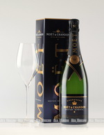 Moet Chandon Nectar Imperial шампанское Моет и Шандон Нектар Империал