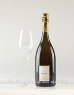 Pommery Louise 1999 шампанское Поммери 1999 года