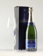 Laurent-Perrier Ultra Brut шампанское Лоран-Перье Ултра Брют