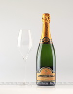 Lancelot-Royer Cuvee des Chevaliers Grand Cru шампанское  Ланселот-Руэ Кюве де Шевалье Гран Крю