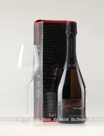 Malard Extra Brut Lady Style шампанское Малар Экстра Брют Леди Стайл
