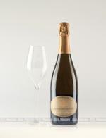 Larmandier-Bernier Vielle Vigne de Cramant шампанское Лармандье-Бернье Вьей Винь де Краман