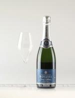 Boizel Ultime Extra Brut шампанское Буазель Ультим Экстра Брют