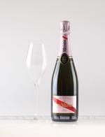 Mumm Brut Rose шампанское Мумм Брют Розе