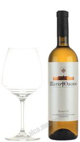 Российское вино Вилла Звезда Шато Южное №5