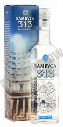 Pallini Sambuca 313 самбука Паллини 313