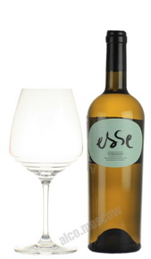 Esse Sauvignon Российское вино Эссе Совиньон