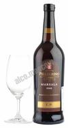 Pellegrino Fine I.P марсала Пеллегрино Фине И.П.