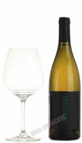 Likuria Российское вино  Ликурия 0.75 белое