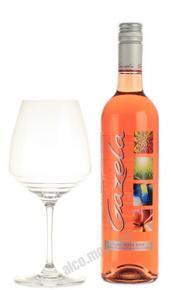Gazela Rose Португальское вино Газела Розовое