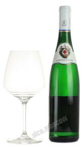 Karthauserhof Ruwer Riesling Trocken немецкое вино Картхойзерхофберг Рислинг Трокен
