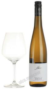 A. Diehl Kerner немецкое вино А. Диель Кернер