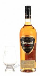 Clontarf 700 ml виски Клонтарф 0.7 л