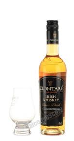 Clontarf 500 ml виски Клонтарф 0.5 л