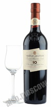 Chateau de Beaulon red 10 years пино де шарант Шато де Булон красный 10 лет