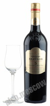 Chateau de Beaulon red 5 years пино де шарант Шато де Булон красный 5 лет