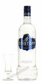 Eristoff водка Эристофф 1l