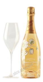 Perrier Jouet Belle Epoque 2000 шампанское Бель Эпок 2000 года