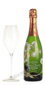 Perrier Jouet Belle Epoque 2000 шампанское Перрье Жуэ Бель Эпок 2000