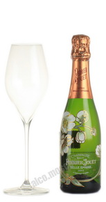 Perrier Jouet Belle Epoque 2002 шампанское Перрье Жуэ Бель Эпок 2002
