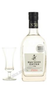 Viche Pitia напиток дистиллированный Высшие Пития Лимонная на Молоке 0.7l