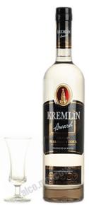 Kremlin Award Водка Кремлин Эворд 0.7l